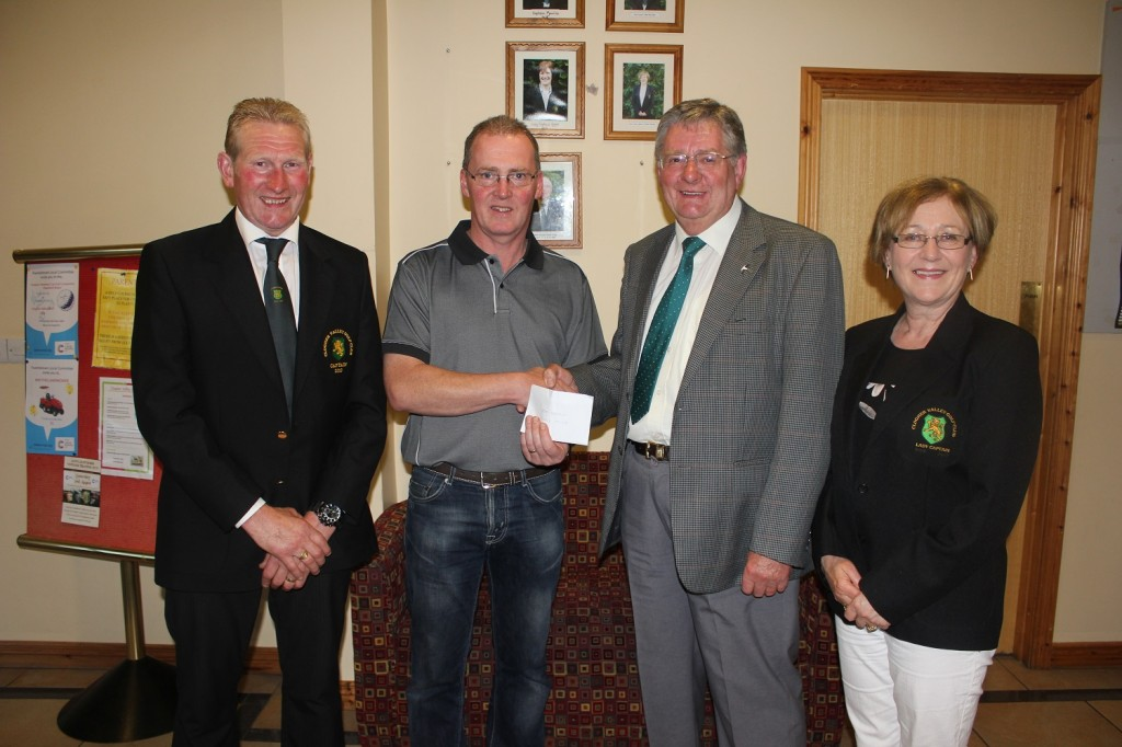 clogher-valley-golf-club-5july14-02