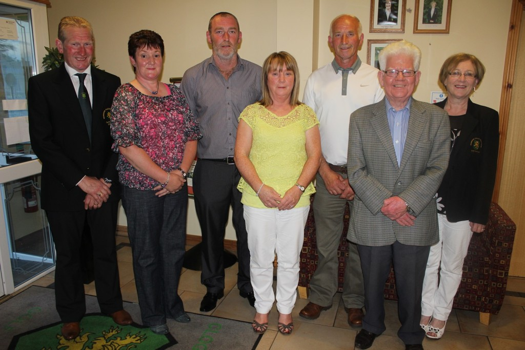 clogher-valley-golf-club-5july14-04
