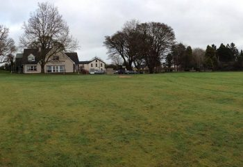 clogher-valley-golf-course-01