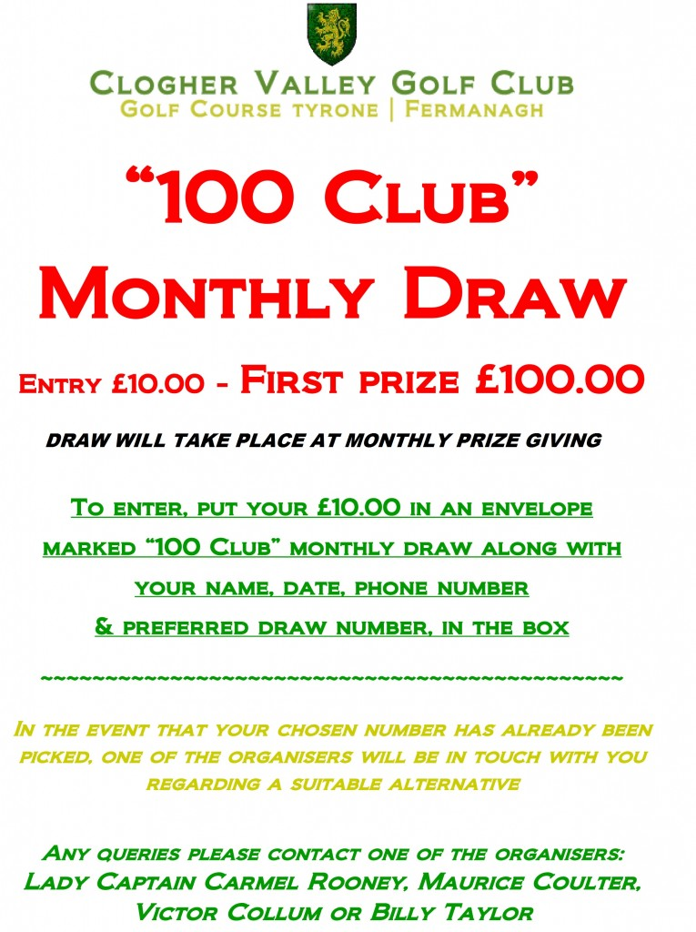 100-Club-Poster-new