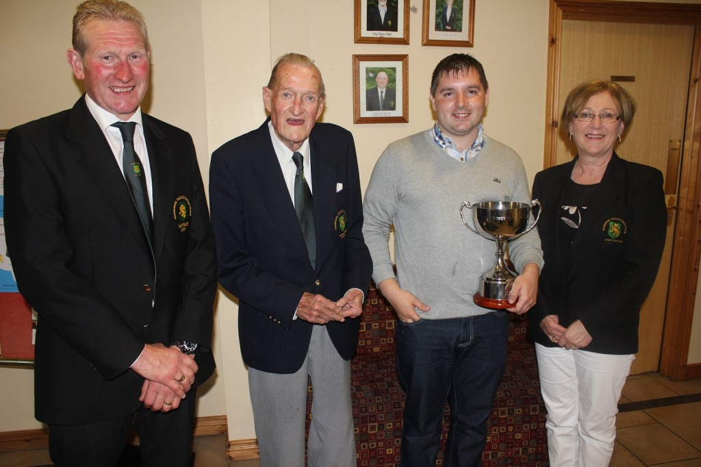clogher-valley-golf-club-5july14-07