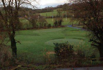 golf-course-03