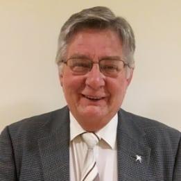 Victor Collum